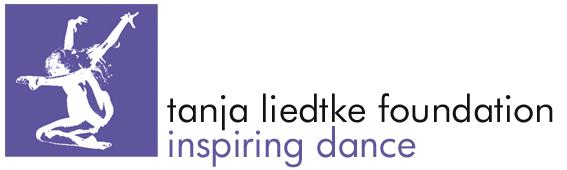Tanja Liedtke Foundation